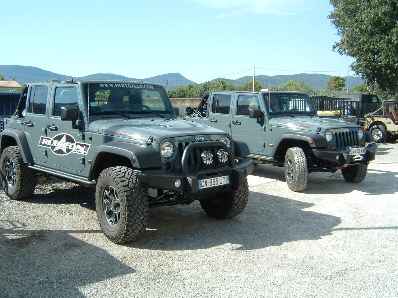 parts jeep preparation cuers numero 1 de la jeep en france. Black Bedroom Furniture Sets. Home Design Ideas
